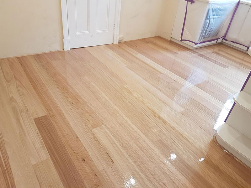 Tasmanian Oak Flooring Perth Access Timber Flooring